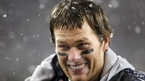 Patriots QB Tom Brady's Contract Extension Sets Him Up to... #TomBrady: Patriots QB Tom Brady's Contract Extension Sets Him Up… #TomBrady
