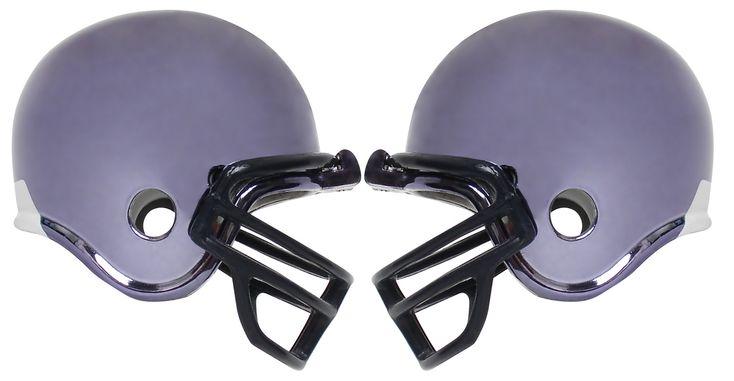 Super Bowl Outfit Ideas