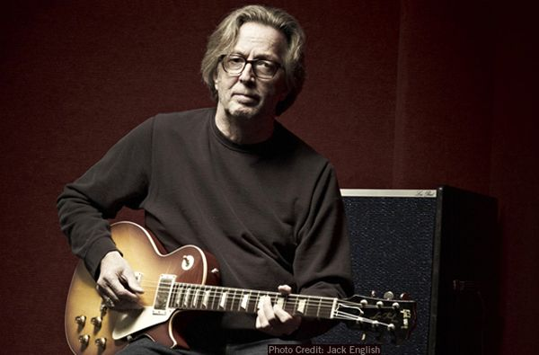 141 Best Slowhand Images On Pinterest Eric Clapton
