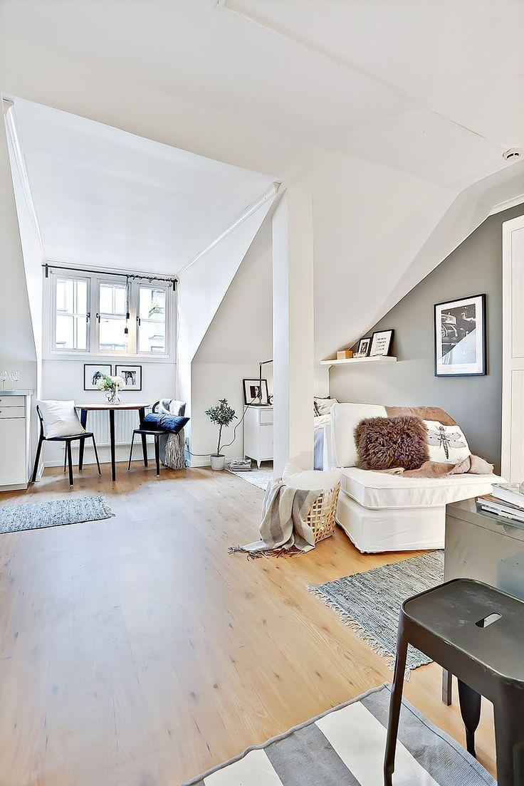 Small Loft Design 171 Best Loft Design Images On Pinterest Loft Design