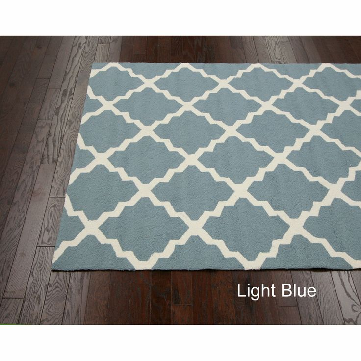 196 Best Pretty Rugs Amp Tiles Amp Floors Oh My Images On