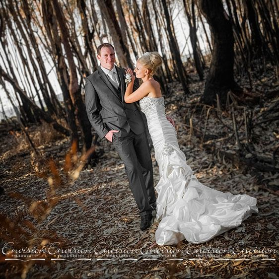 17 Best Images About Fraser Island Weddings On Pinterest