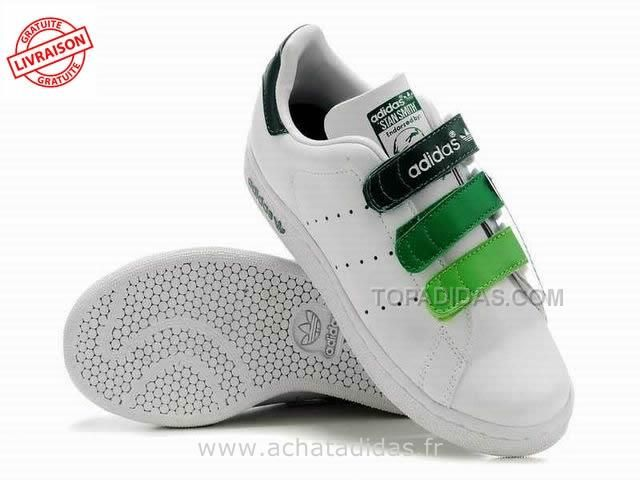 code promo fa3ee 4fc76 adidas stan smith scratch adulte,ADIDAS ORIGINALS HOMME STAN ...