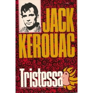 My second favorite Kerouac novelWorth Reading, Favorite Kerouac, Book Worth, Kerouac Novels, Jack Kerouac