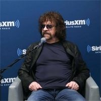 """Jeff Lynne suggests he'll perform """"Concerto For A Rainy Day"""" & """"Secret Messages"""" during the forthcoming ELO tour."""