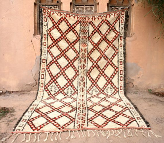 Carpet On Pinterest Carpets Moroccan Rugs And Discount