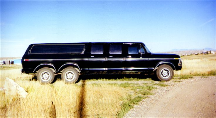 Lifted 1979 Ford Bronco >> 4 Door Chevy K30 Dually | Six Door Dually | chevy | Pinterest | Doors and Chevy