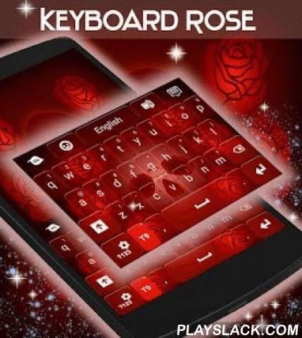 """Keyboard Rose Skull  Android App - playslack.com ,  Rode rozen zijn altijd geassocieerd met liefde , maar deze keer onze ontwerpers kwamen met iets anders : KEYBOARD Schedel nam ! DOWNLOAD Keyboard Skull Rose NU en aanpassen van uw smartphone display met deze mooie gepassioneerde rode rozen graphics!- Om te installeren, volg deze 3 stappen: Openen na downloaden , drukt u op """"Instellen als Active Theme"""" en selecteer het thema van de volgende pagina !- De HD screenshots die we toegevoegd zal…"""