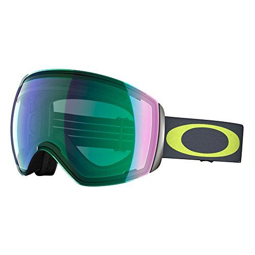 Oakley Flight Deck - Best Snowboard Goggles 2015. Check out the Best Snowboard Goggles 2015, Oakley Flight Deck. Grab your Oakley Flight deck goggles today!