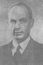 Archduke Karl Pius of Austria-Tuscany ( 1909 – 1953)