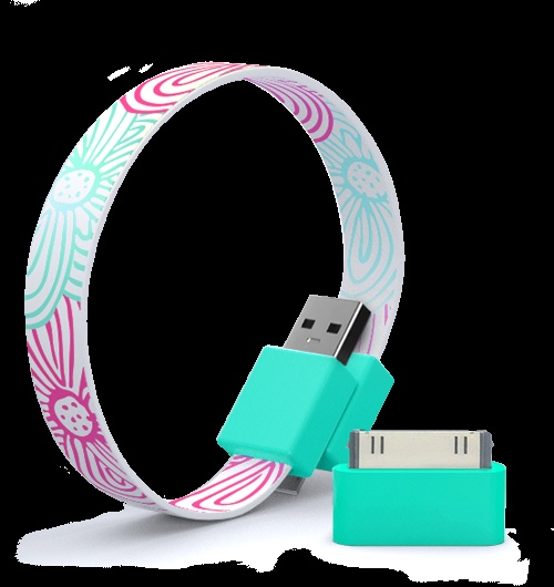 Great design for my cat: Mohzi Loop, Micro Usb, Loop Micro, Apples Products, Usb Cable, Apples Iphoneipod, Iphone Ipods Cable, Iphoneipod Cable, Apples Iphone Ipods