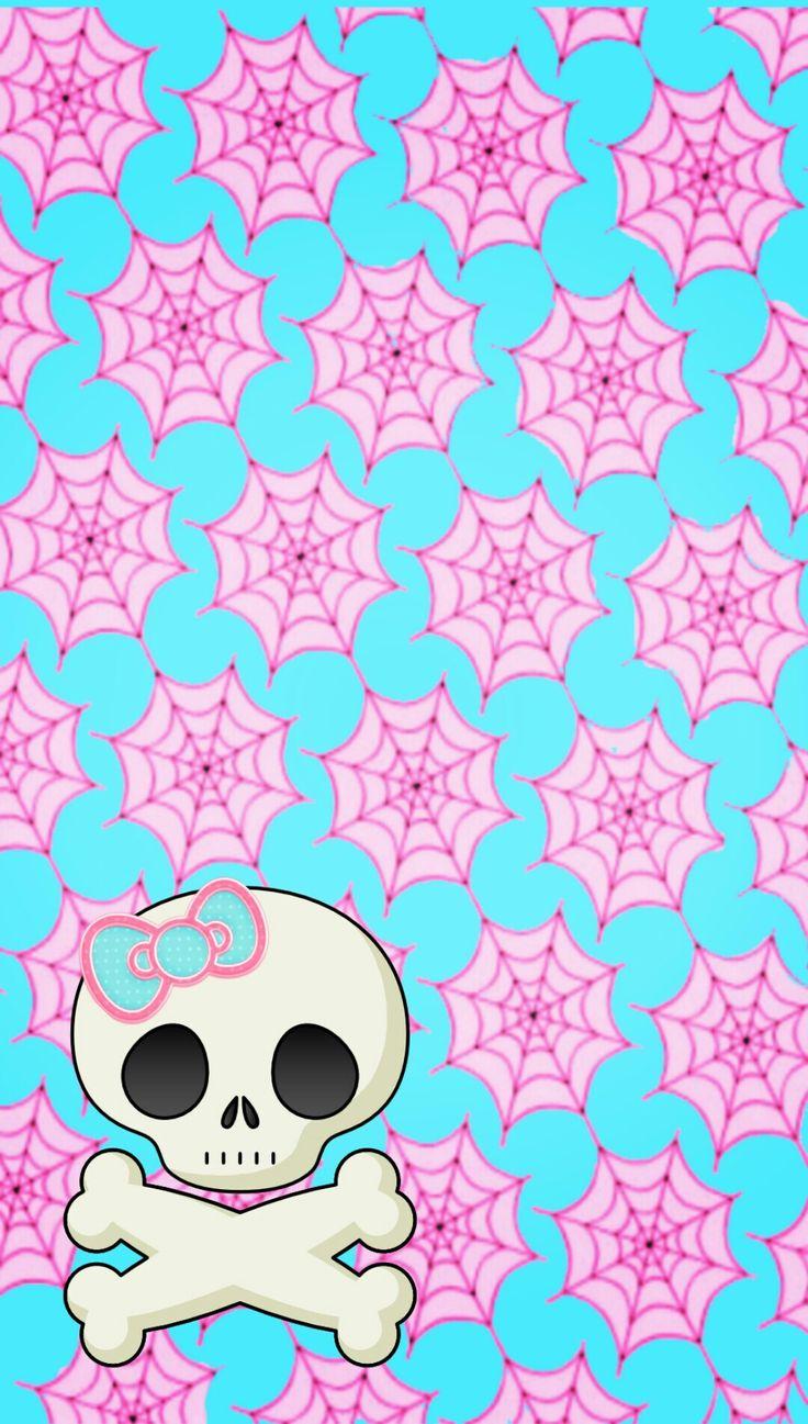 228 best s k u l l images on pinterest cellphone wallpaper skull and web wallpaper voltagebd Image collections