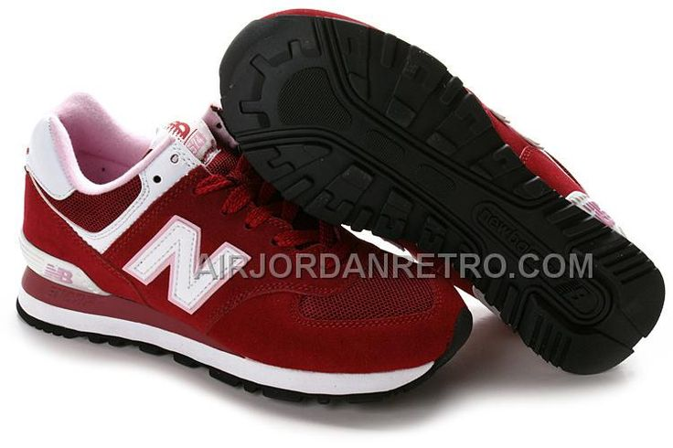 https://www.airjordanretro.com/discount-womens-new-balance-shoes-574-m070-210284.html DISCOUNT WOMENS NEW BALANCE SHOES 574 M070 Only $55.00 , Free Shipping!