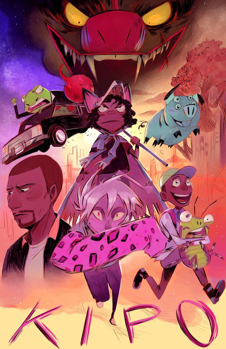 Pin by andy dandy on animation in 2020 anime cartoon