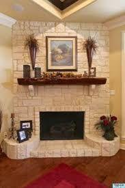Best 25 Corner fireplace decorating ideas on Pinterest Corner