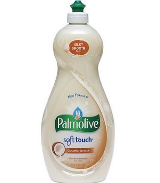 Printable Palmolive Coupons   $0.75 per Bottle!
