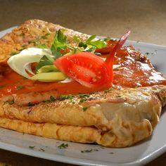 Egy finom Batyus karaj ebédre vagy vacsorára? Batyus karaj Receptek a Mindmegette.hu Recept gyűjteményében!