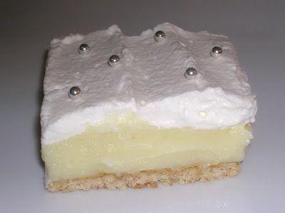 J'ai vu cette recette de Claudette Taillefer chez Sara . Un dessert tout frais en bouche, pas très sucré, bien à mon goût. Si vous voulez f...