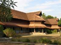 Kuthiramalika Palace Museum,Ranked 22 of 31 Places to visit in Thiruvananthapuram