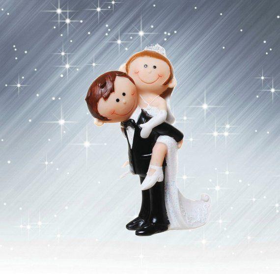 Dieser Artikel Ist Nicht Verfugbar Wedding Cake Figures Wedding Gift Money Wedding Cake Figurines