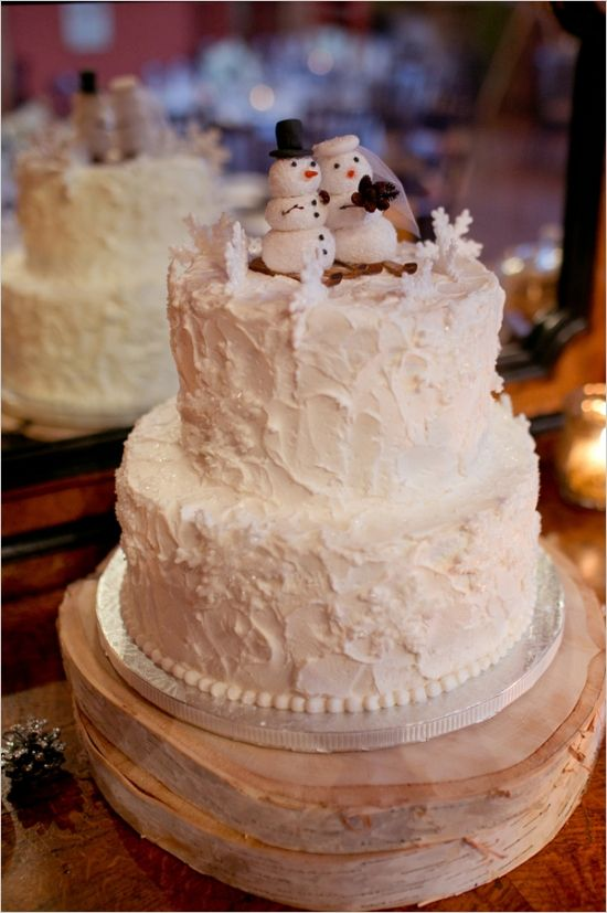 wedding cakes vancouver vancouver whimsical winter wedding snowflakes snow and 25868