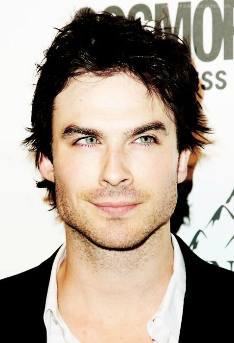 Ian Somerhalder. The Vampire Diaries.Hotties, Favorite Vampires, Celebrities Men, Boys, Vampires Diaries, Somerhalder Hottest, Ian Somerhalder 3, Hottest Man, Beautiful Eye