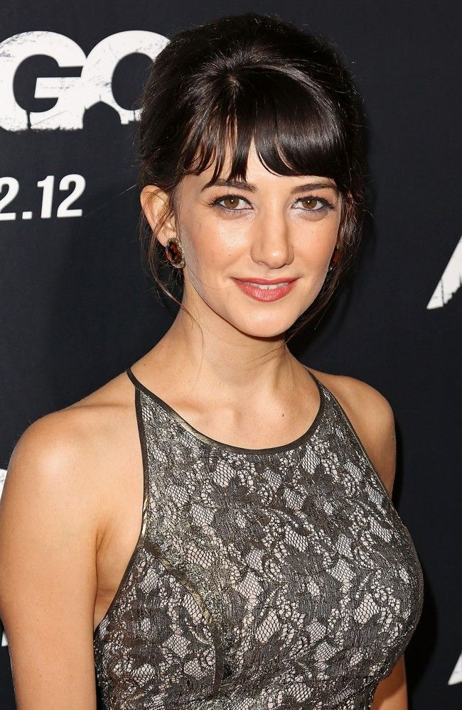 Sheila Vand Has Been Cast In The Beverly Hills Cop TV Show - Argos Sheila Vand has been cast in the Beverly Hills Cop TV show over at CBS.Vand will play Leila, a Beverly Hills detective who gave up a life of privilege for one of independence. Shes sharp and frustrated when newcomer Aaron insists on keeping secrets while not playing by the...