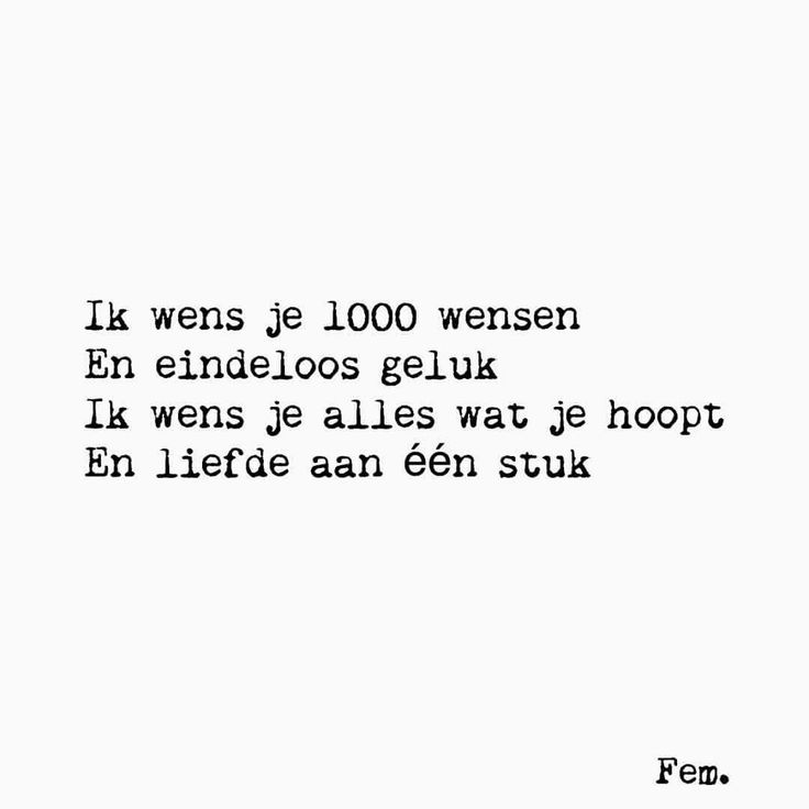 Citaten Met Ziekte : Best dutch quotes on pinterest toon hermans wat