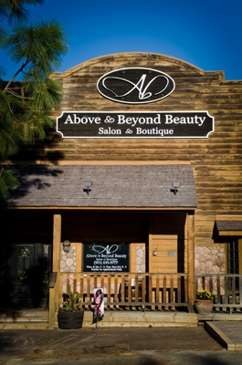 46 best where i have lived thanks usmc images on for Salon beyond beauty