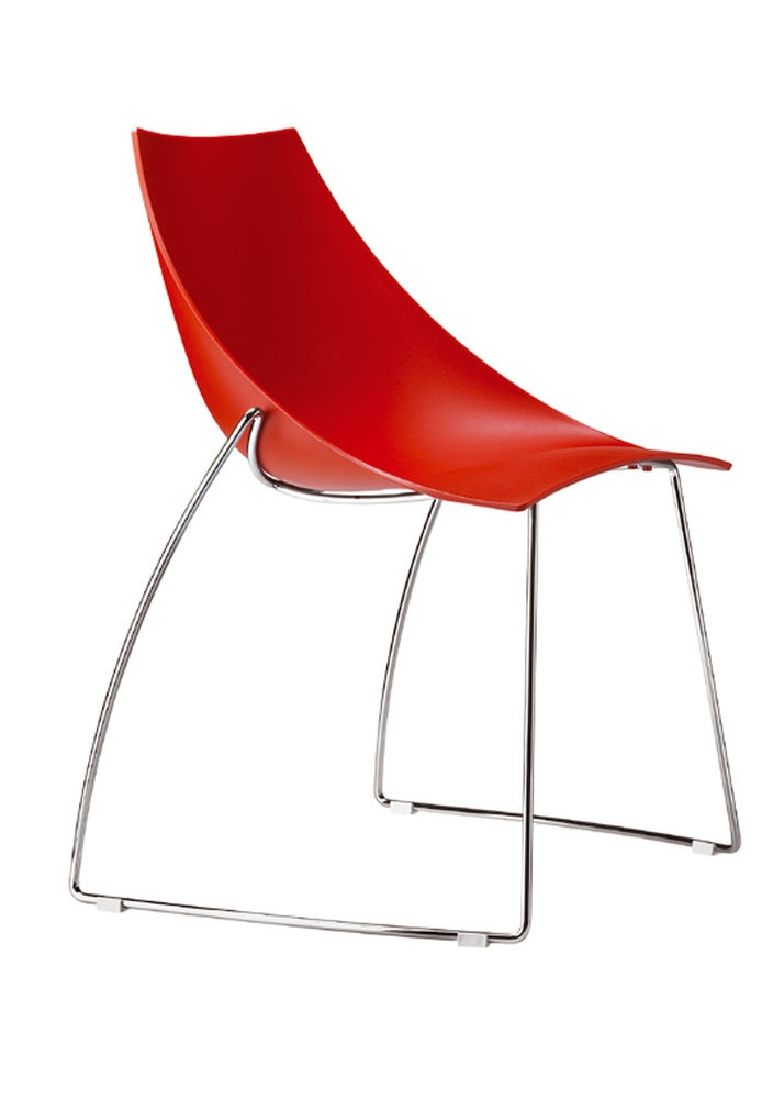 9 best salon de milan 2014 images on pinterest chairs decks and armchairs. Black Bedroom Furniture Sets. Home Design Ideas