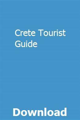 Kreta Reiseführer download pdf   – nasuamaril