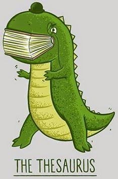 SOY BIBLIOTECARIO: Tesauro de la UNESCO