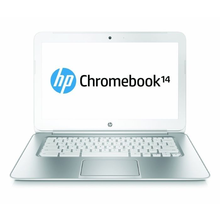 "HP 14"" Chromebook 14-ak013dx Laptop, 2GB RAM, 16GB eMMc - Silver - $149.99. https://www.tanga.com/deals/a14784eb7d22/hp-14-chromebook-14-ak013dx-laptop-2gb-ram-16gb-emmc-silver"