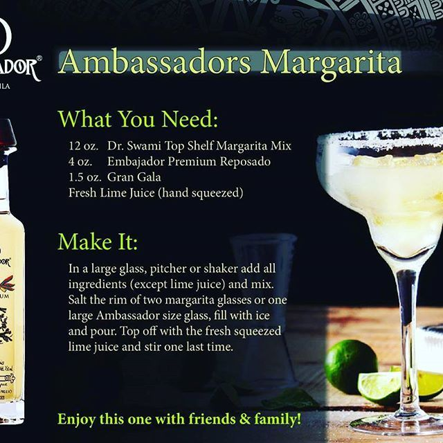 Celebrate National Margarita Day tomorrow with a complimentary Margarita tasting at Total Wine 1670 E Camelback Rd, Phoenix from 4-7pm . .  #tequila #tequilacocktail #tequilablanco #tequilatime #tequilatequila #tequilacocktails #TequilaDrink #tequilatasti