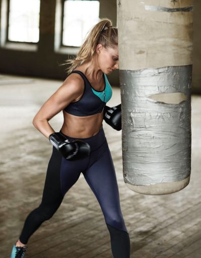 Victorias-Secret-Sport-Fall-2015-Campaign-Models02
