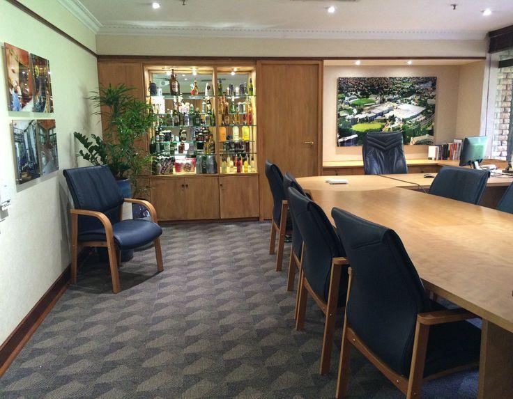AFTER Executive Office SAB - SM www.interior-decor-design.co.za