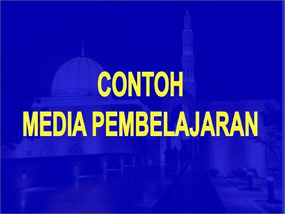 Jpg - Presentasi Quran40.com Media Pembelajaran Al Quran TPPPQ Masjid Istiqlal Jakarta Juli-2015_Page_37