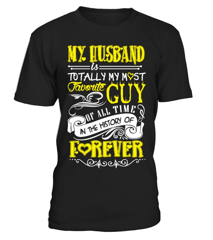 My Husband Is My Guy   => Check out this shirt by clicking the image, have fun :) Please tag, repin & share with your friends who would love it. Perfect Matching Couple Shirt, Valentine's Day Shirt, anniversaries shirt #valentines #love # #hoodie #ideas #image #photo #shirt #tshirt #sweatshirt #tee #gift #perfectgift #birthday #Christmas