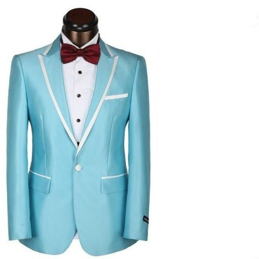 desain jas pengantin pria terbaru yang harganya murah