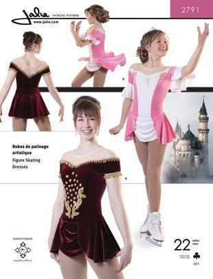 i so want a dress like this