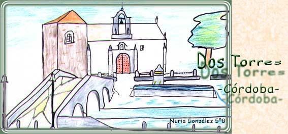 MÁS DE 10.000 ENLACES A PÁGINAS WEB QUE CREEMOS MUY INTERESANTES POR ENCONTRAR EN ELLAS PRECIOSAS ACTIVIDADES QUE NOS PUEDEN AYUDAR AL USO DE LAS T.I.C. EN EDUCACIÓN INFANTIL, PRIMARIA Y 1º ESO.  http://www.juntadeandalucia.es/averroes/loreto/sugerencias.html