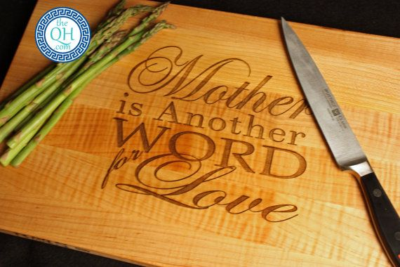 75 best boos personalized cutting boards by the quintessential hostess images on pinterest
