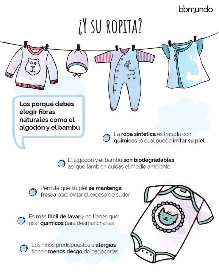 5 tips to properly wash your baby& clothes. - 5 tips to properly wash your baby& clothes. First Baby, Mom And Baby, Baby Love, Pregnancy Books, First Month Of Pregnancy, Baby Pictures, Baby Photos, Baby Album, Midwifery