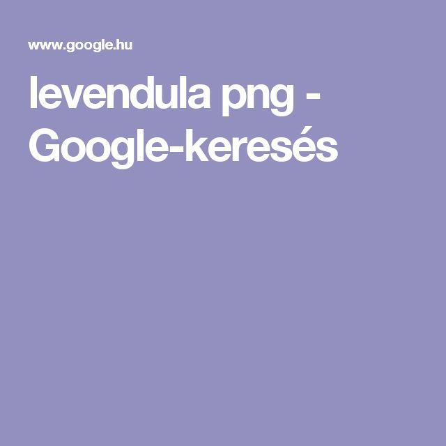 levendula png - Google-keresés