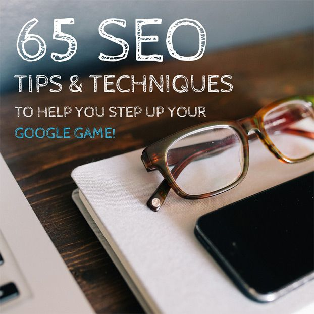 The following is a compilation of SEO tips & techniques that will help you enhance and optimize your SEO efforts. Follow us on twitter @growthpress or like us on FB http://on.fb.me/1pOc5Gq