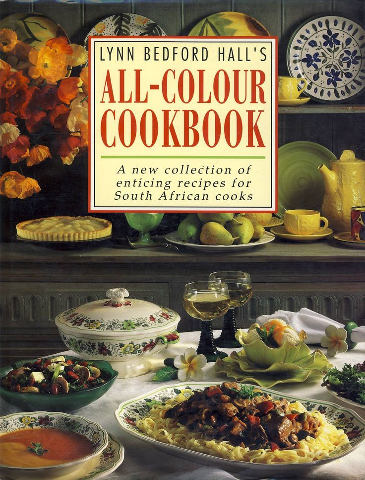 Two family favourite chicken recipes - the best from Lynn Bedford Hall