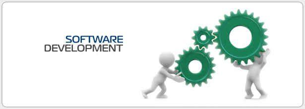 Software development company in baroda gujarat india