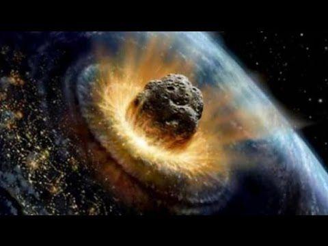 {H.O.T} Mengapa Tuhan Tidak Turun Ke Bumi langsung? Inilah Alasannya   D...