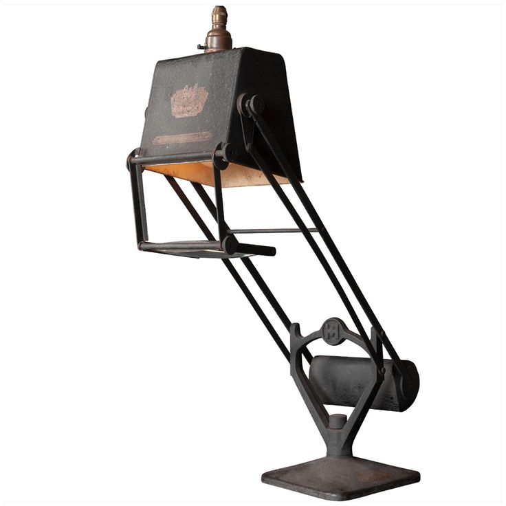 7851 best lamp fonar lantern torch images on pinterest lights appliques and architecture - Cb industry chair ...
