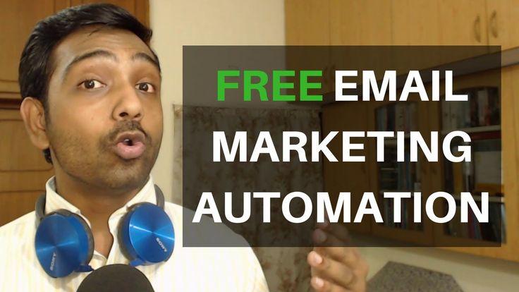 Best Email Marketing Software for Beginners: MailerLite